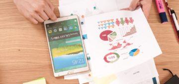 seo-marketing-agency