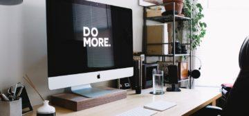 start-a-wordpress-blog