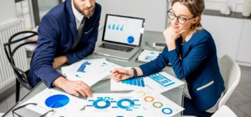 top-digital-marketing-agencies